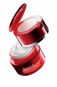 Avon Anew eye