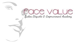 Face Opacity 20_Name_Face Value Logo