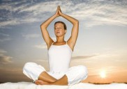 Yoga-Teachers-Image-182x128
