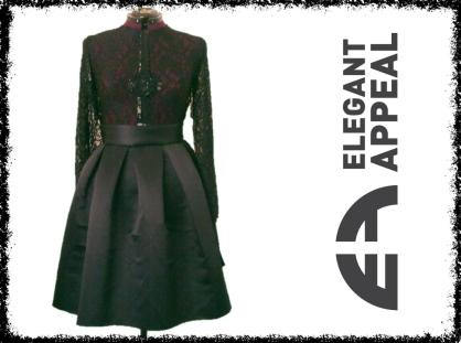 Elegant Appeal