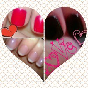 Nails Fotor