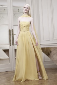 005elie-saab_trend-council_61114