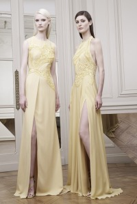 006elie-saab_trend-council_61114