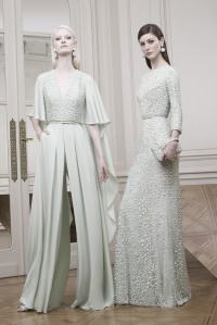009elie-saab_trend-council_61114