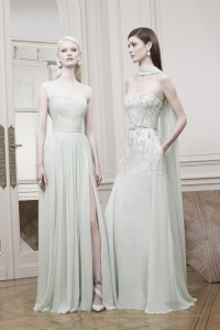 011elie-saab_trend-council_61114