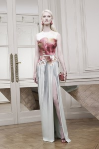 014elie-saab_trend-council_61114