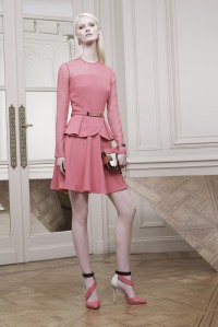 015elie-saab_trend-council_61114