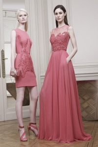 016elie-saab_trend-council_61114
