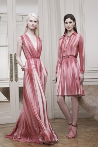 018elie-saab_trend-council_61114
