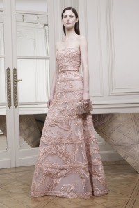 022elie-saab_trend-council_61114