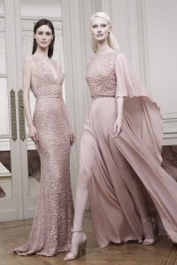 024elie-saab_trend-council_61114