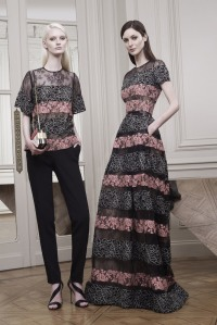 025elie-saab_trend-council_61114