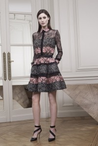 026elie-saab_trend-council_61114