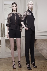 030elie-saab_trend-council_61114