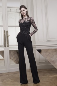 031elie-saab_trend-council_61114