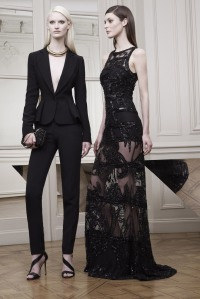 032elie-saab_trend-council_61114