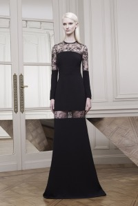 033elie-saab_trend-council_61114