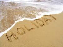 I loved my Plettenberg Bay Holiday