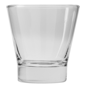 A set of 12 Whisky Glasses from Makro  R179.00