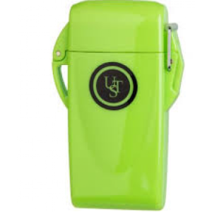 A floating lighter from Cape Union Mart R250.00