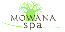 Mowana Spa