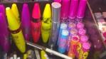 #Mecerlline Event  http://www.themagnifyingglass.co.za/fashion-beauty/maybe-shes-born-maybe-meycerlline/