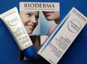 biodaerma