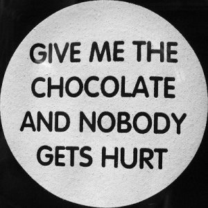 corkweightlossclinic_chocolate-addiction (1)